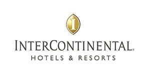 洲际酒店管理集团