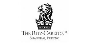 上海国金中心丽思卡尔顿酒店