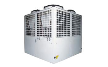 淋浴热泵系列-AQUA爱克